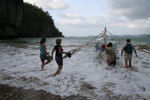 Zdjęcia: palawan, palawan, filipiny, FILIPINY