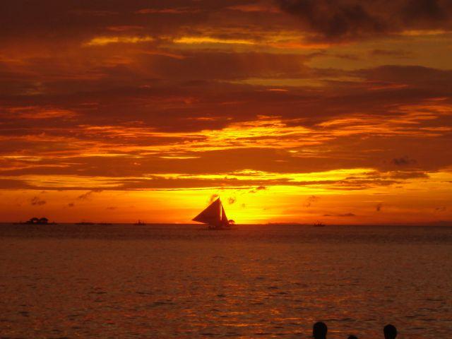 Zdjęcia: Boracay, Azja, Boracay-Filipiny, FILIPINY