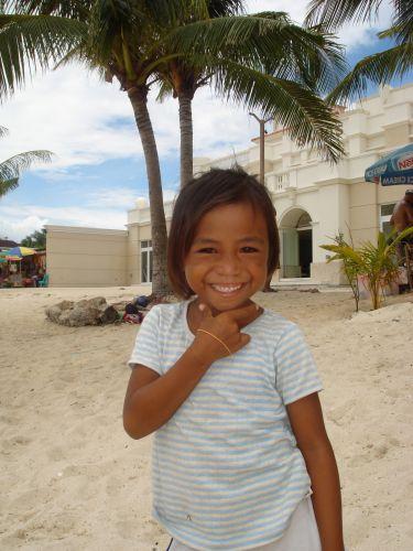 Zdjęcia: Boracay, Azja, Boracay, FILIPINY