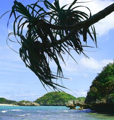 Zdjęcia: LUZON, Sto Wysp____, FILIPINY