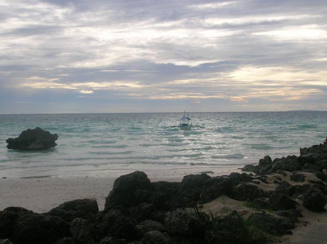 Zdjęcia: Boracay, na zachętę, FILIPINY