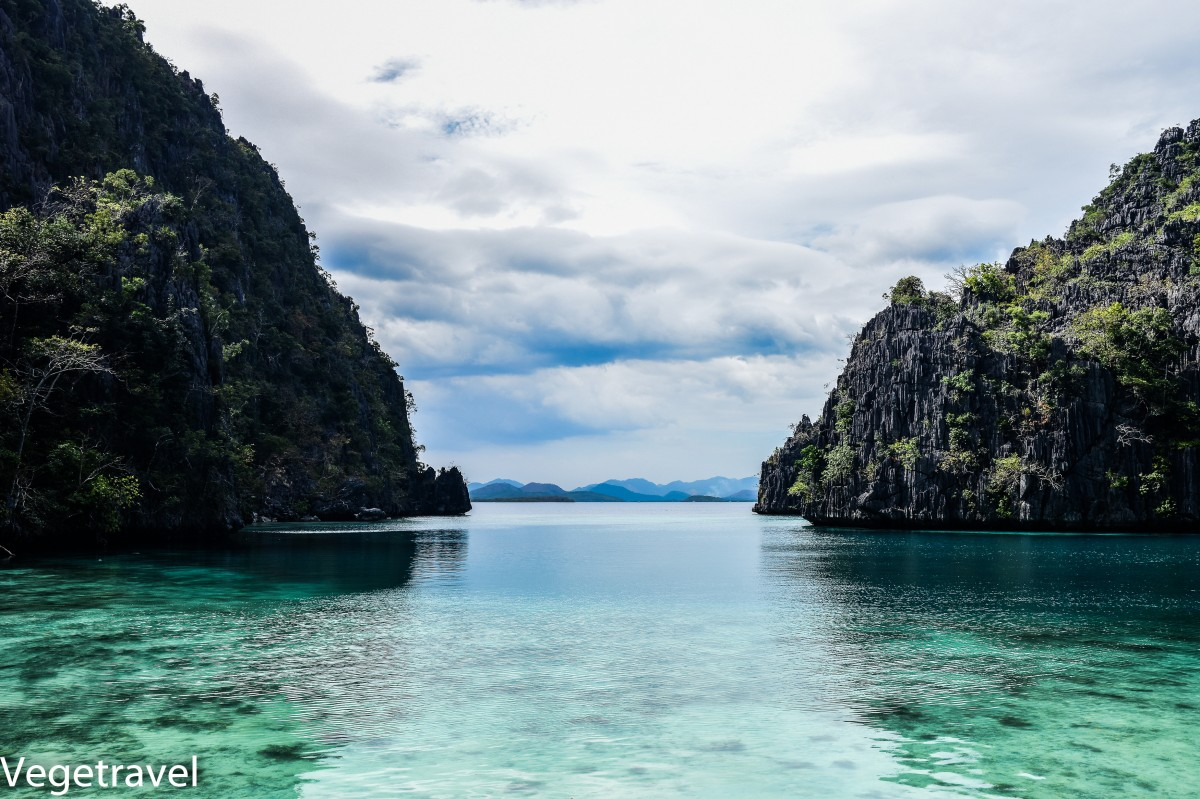 Zdjęcia: Coron, Palawan/ Coron, Coron, FILIPINY