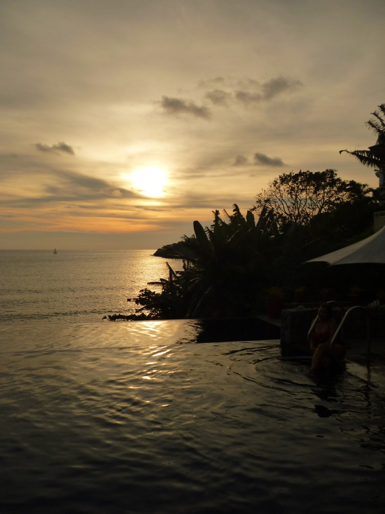 Zdjęcia: punta fuego, -luzon, cove, FILIPINY