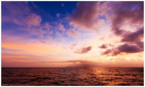 Zdjecie FILIPINY / Sulu Sea / Sulu Sea / The Sulu Sea