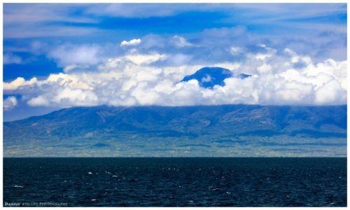 Zdjęcie FILIPINY / Negros / Dumaguete / Cuernos de Negros