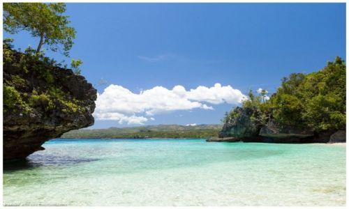 Zdjęcie FILIPINY / Visayas / Siquijor / Siquijor