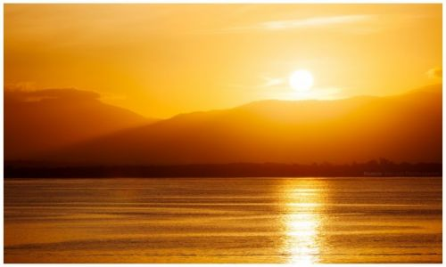 Zdjecie FILIPINY / Palawan / Puerto Princesa / Puerto Princesa Bay