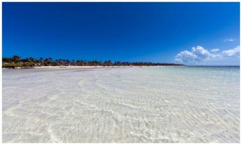 Zdjęcie FILIPINY / Bantayan / Santa Fe / The Beach