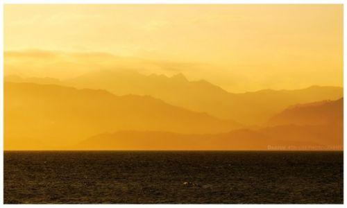 Zdjęcie FILIPINY / Cebu / Moalboal / Tanon Strait