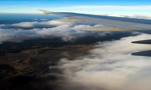 Zdjęcie FILIPINY / Cebu / Cebu / Over Cebu