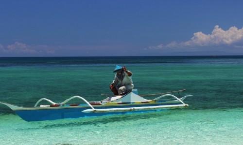 Zdjecie FILIPINY / Kalanggaman Island / Kalanggaman Island / Kalanggaman Island