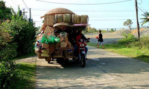Zdjęcie FILIPINY / brak / Luzon / Alaminos