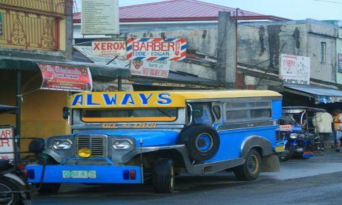 FILIPINY / brak / Tagaytay/Luzon / Always