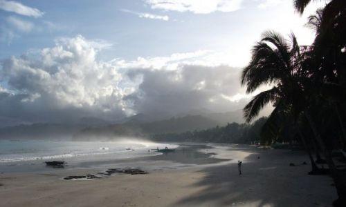 Zdjecie FILIPINY / Palawan / Sabang i okolice / ... chyba nie będzie padać ...