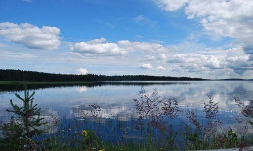 Zdjęcie FINLANDIA / Finlandia / Finlandia / Finlandia