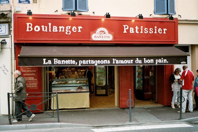 Zdjęcia: St Maxime, Lazurowe Wybrzeże, Lazurowe Wybrzeże, FRANCJA