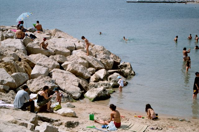 Zdjęcia: Cannes, Lazurowe Wybrzeże, Lazurowe Wybrzeże, FRANCJA