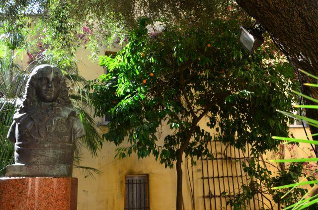Zdjęcia: Ajaccio, Korsyka, Ajaccio_4, FRANCJA