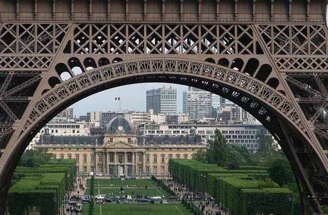 Zdj�cia: Pary�, Pary�, ..., FRANCJA