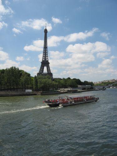 Zdjęcia: Most Aleksandra III, Paryż, FRANCJA