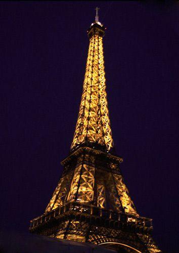 Zdj�cia: Pary�, Pary�, Pary�, FRANCJA
