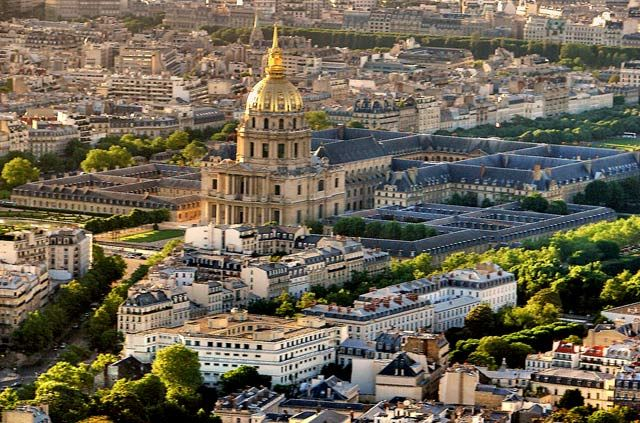 Zdjęcia: Paryz , Paryz , ..., FRANCJA