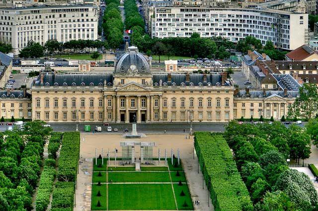 Zdjęcia: Paryz , PARYŻ, .., FRANCJA