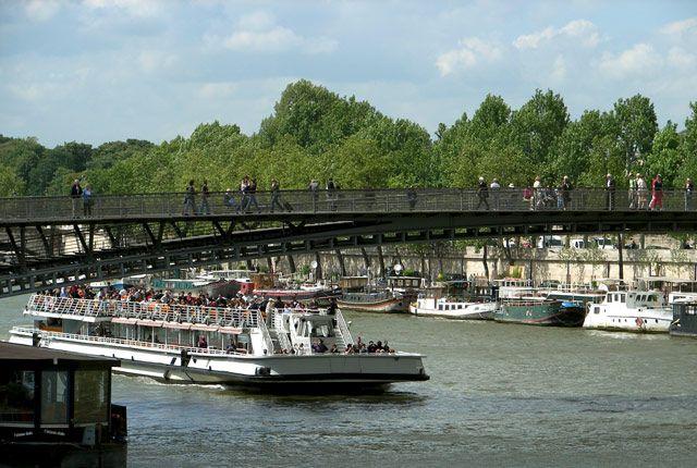 Zdjęcia: Paryż, Paryż, .., FRANCJA