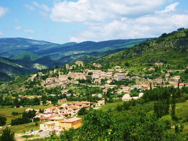 Zdj�cia: tu i tam, champagne-ardenne, wypadzik w champanski region, FRANCJA