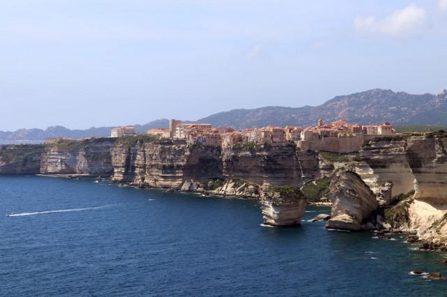 Zdjęcia: Korsyka, Korsyka, foto=4, FRANCJA