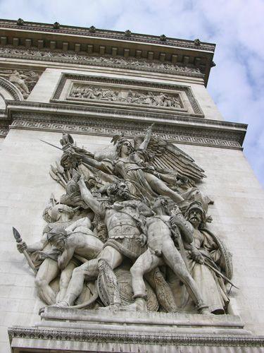 Zdj�cia: Pary�, �uk, FRANCJA