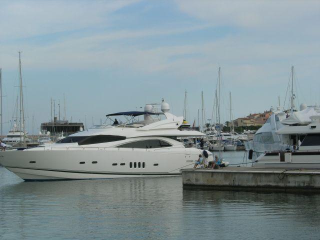 Zdjęcia: Nicea, La Cote D'Azure, Nicea, FRANCJA