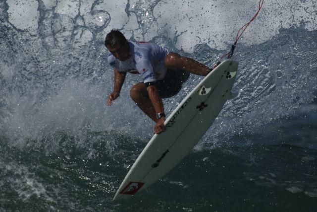 Zdjęcia: Hossegor, Akwitania, Surfing Camp France, FRANCJA