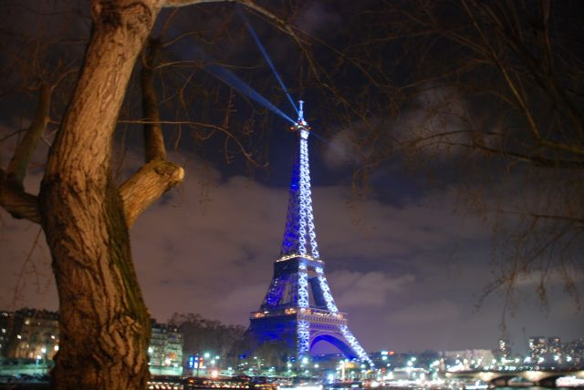 Zdjęcia: paryz, wieza eiffla 1, FRANCJA