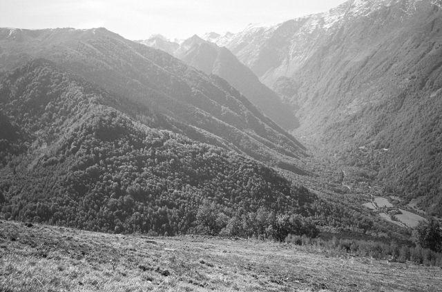 Zdjęcia: Południowa Francja, Katalonia, Pireneje, FRANCJA