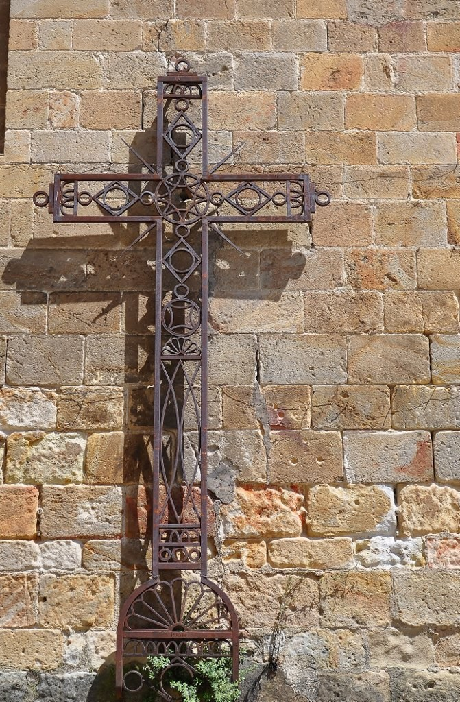 Zdjęcia: Foix, Midi-Pyrénées, Foix, zakamarki, FRANCJA