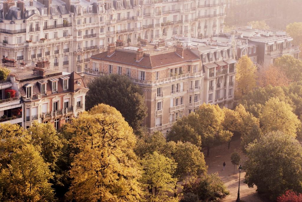 Zdjęcia: Paryż, Konkurs, FRANCJA