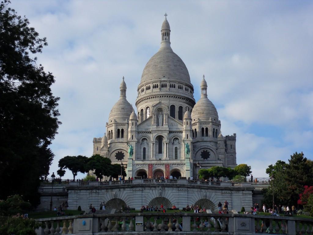 Zdjęcia: paryz, paryz, dom świątynny, FRANCJA
