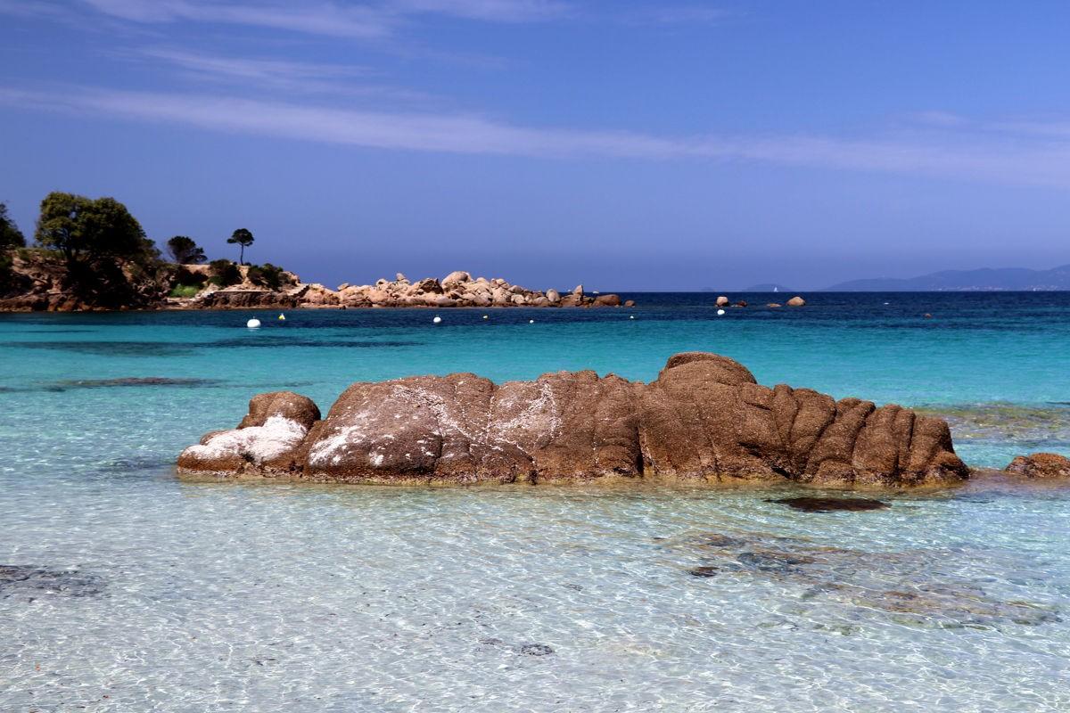 Zdjęcia: Korsyka, Korsyka, foto=1, FRANCJA