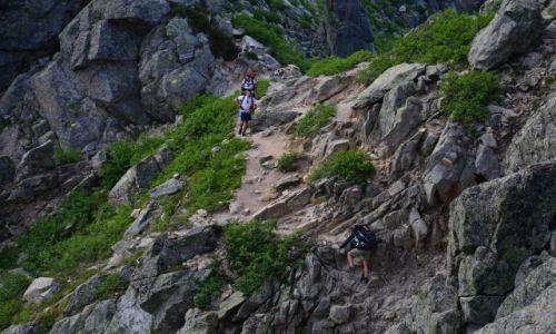 FRANCJA / Korsyka / Manganu-Onda / Na szlaku_7_4