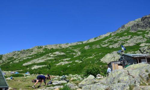 FRANCJA / Korsyka / Manganu-Onda / Na szlaku_7_5