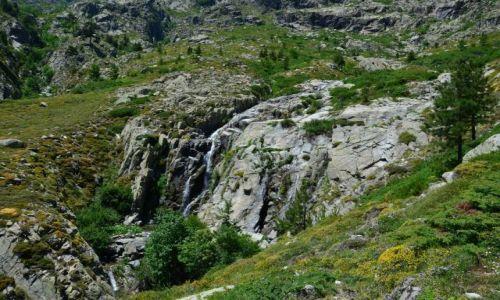 FRANCJA / Korsyka / Manganu-Onda / Na szlaku_7_7