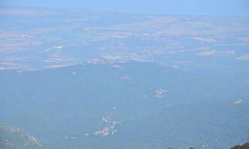 FRANCJA / Korsyka / Capanelle-Prati / Na szlaku_10_6