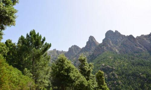 FRANCJA / Korsyka / Asinau-Paliri / Na szlaku_13_4