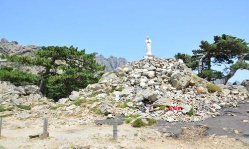 FRANCJA / Korsyka / Asinau-Paliri / Na szlaku_13_7
