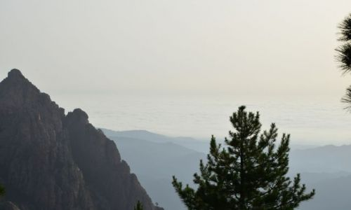 FRANCJA / Korsyka / Paliri-Conca / Na szlaku_14_1