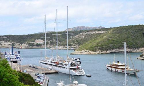 FRANCJA / Korsyka / Bonifacio / Bonifacio_3