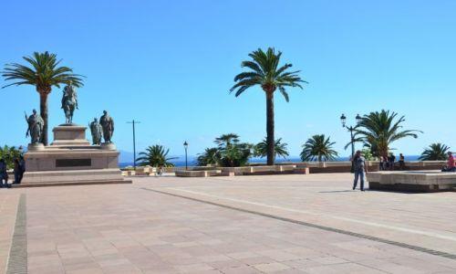 Zdjecie FRANCJA / Korsyka / Ajaccio / Ajaccio_3