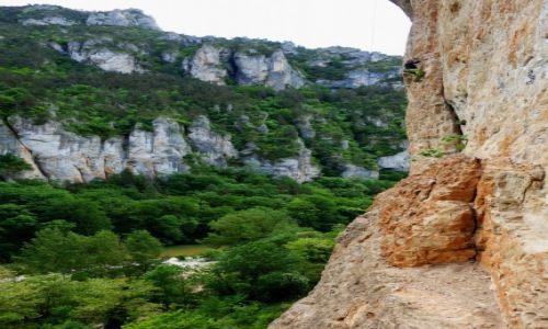 Zdjecie FRANCJA / Midi Pyrenees / Gorges du Tarn / tarn_may_looove_3