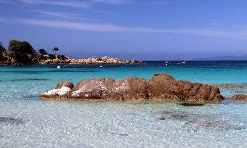 Zdjęcie FRANCJA / Korsyka / Korsyka / foto=1